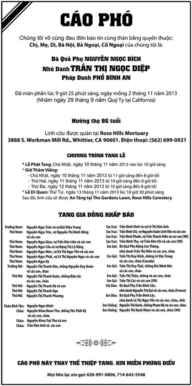 176627-10357659-CP1PG--Ba-Nguyen-Ngoc-Bich(2)